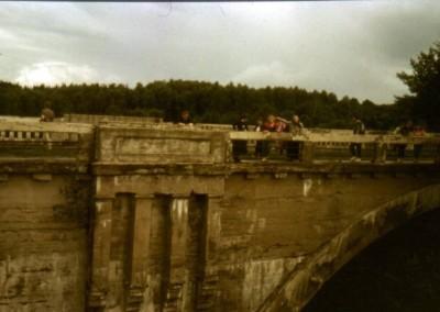 1990_2_07