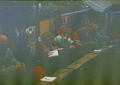1990_3_01