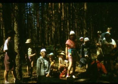 1991_1_04