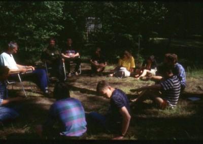 1991_1_32