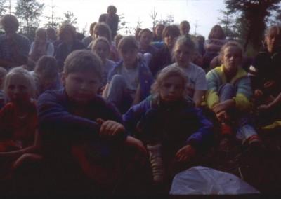 1991_1_64