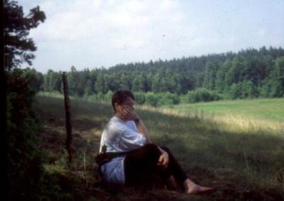1991_2_05
