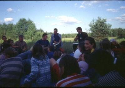 1991_2_19
