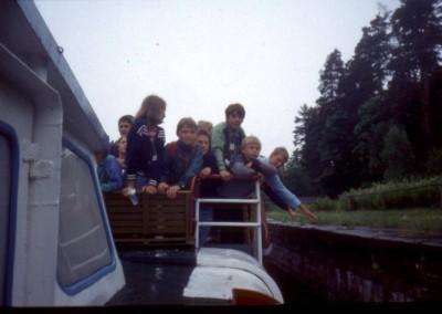 1991_2_26