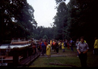 1991_2_30