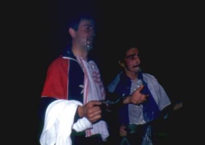 1991_2_34