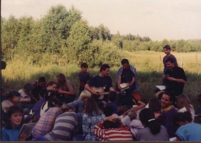1991_2_48