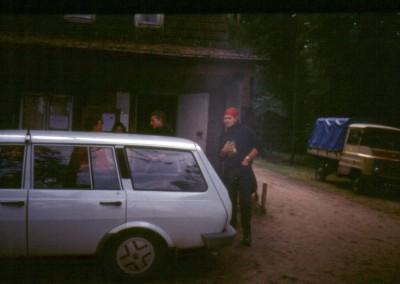 1991_3_07