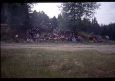 1991_3_26