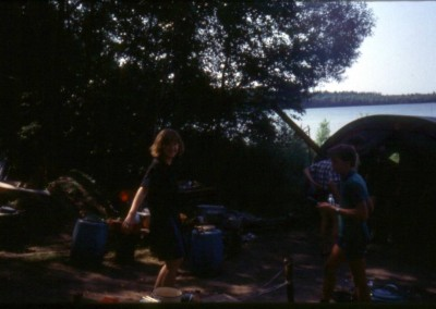 1991_3_39