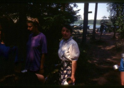 1991_3_42