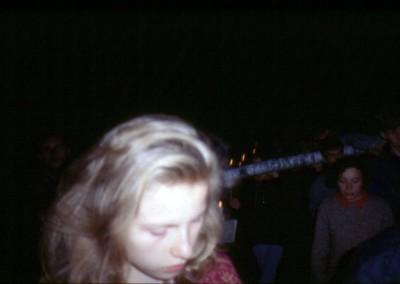 1991_3_44