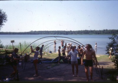 1991_3_50