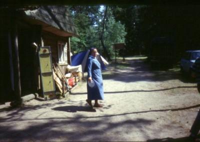 1991_3_54