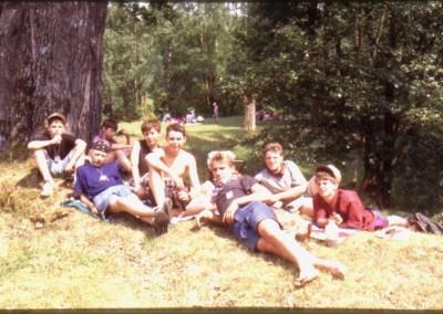 1992_1_23