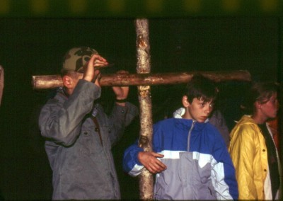 1992_1_43