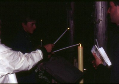 1992_1_44
