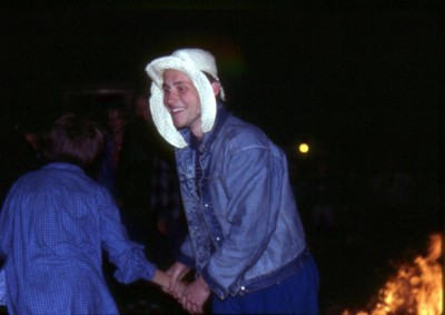 1992_1_66