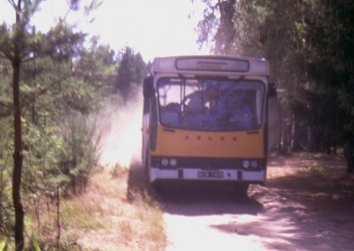 1992_1_68