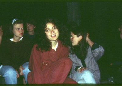 1992_2_06