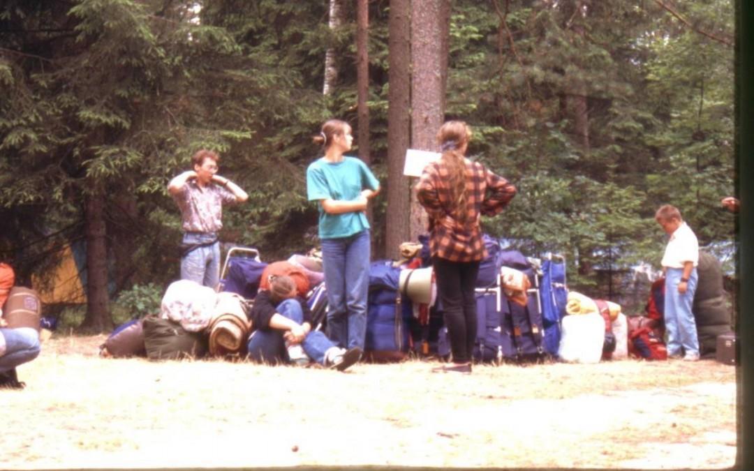 1992 turnus 2