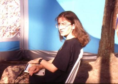 1992_3_06