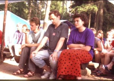 1992_3_09