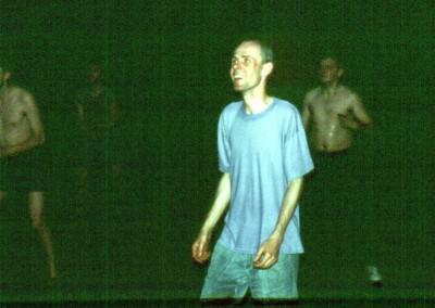 1992_3_15