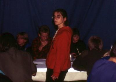 1992_3_36