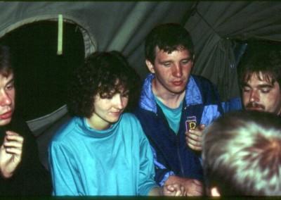 1992_3_37