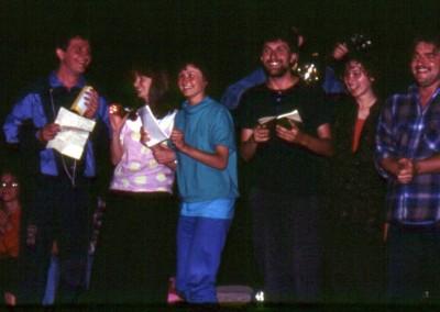 1992_3_44