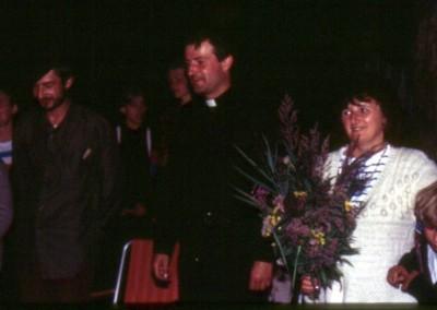 1992_3_46
