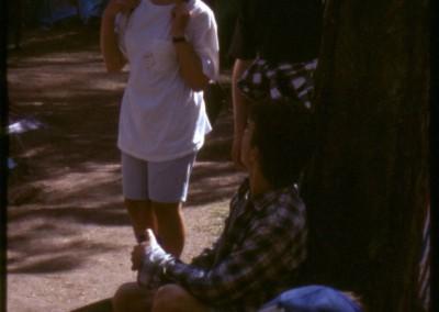 1993_1_09