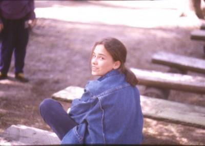 1993_1_31