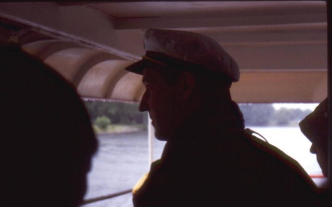 1993 turnus 1