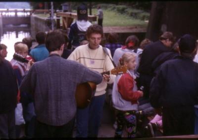 1993_2_04
