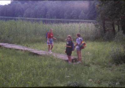 1993_2_37