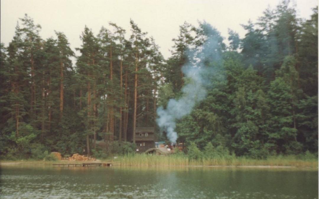 1993 turnus 2
