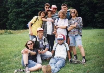 1993_3_02