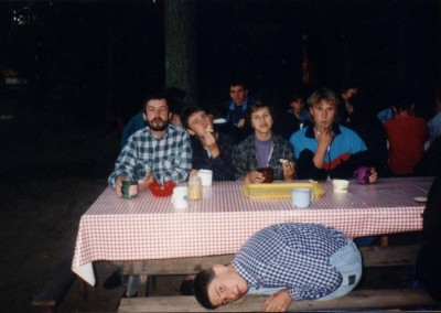 1993_3_03