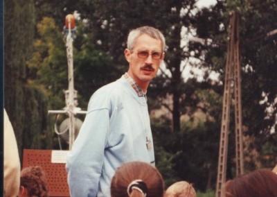 1993_3_05