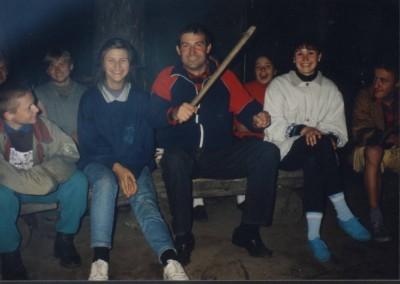 1993_3_06