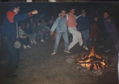 1993_3_07