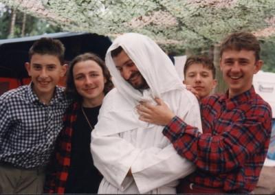 1993_3_10