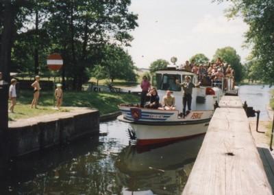 1994_2_1