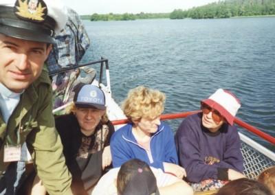 1994 turnus 2