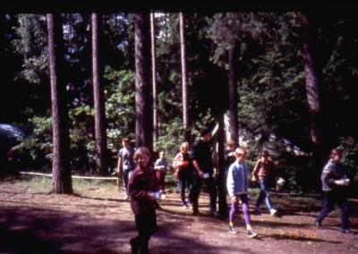 1996 turnus 2