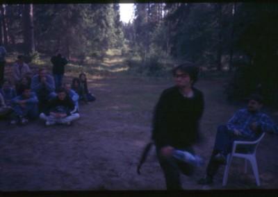 1996_3_3