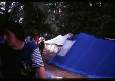 1997_2_25