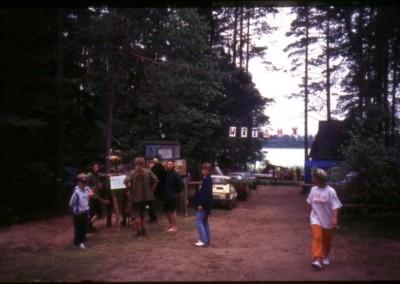 1997_2_28